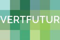 Vert Futur